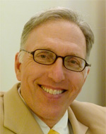 David Leffler, Ph.D