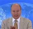 Dr. John Hagelin