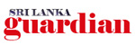 TURN ON IMAGES to see picture of Sri Lanka Guardian icon