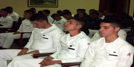 idt-sailors