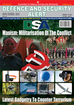 mag-cover-may-2013